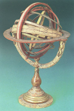 ancient astronomy tools - photo #1