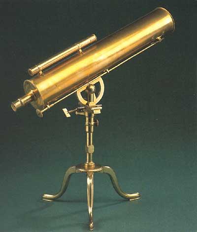 Antique Telescopes Antique Brass Telescopes Antique